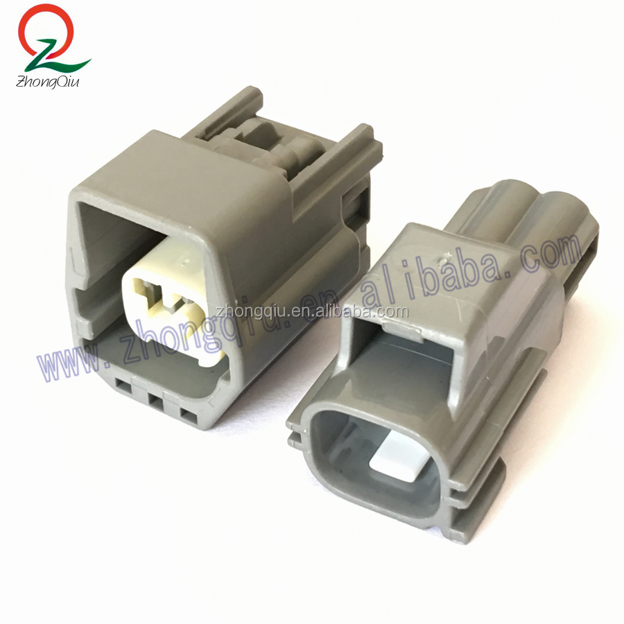 wiring harness plug connector wiring harness plug connector wiring harness plug connector wiring harness plug connector suppliers and manufacturers at alibaba com