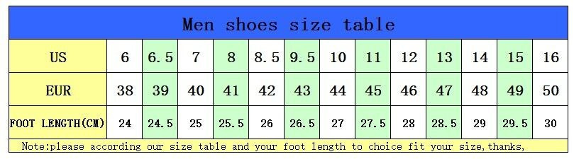 NA151 Luxury Boots Men Pointed Toe Botas Hombre embroidery Dragon Genuine Leather Men Boots 7CM High Heel Party Wedding