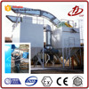 Industrial Cement Silo Filter and cement silo filter silo dust collector for sale