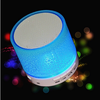 waterproof speaker bluetooth/mini bluetooth speaker/bluetooth speaker wireless