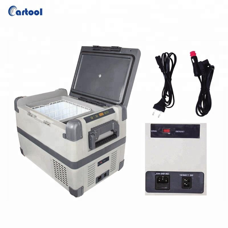 Refrigerators Major Appliances Battery Operated Ac/dc Portable Insulin Cooler Dison Insulin Cooler Mini Insulin Cooler Insulin Travel Cooler