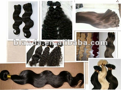 glueless silk top full lace wig from ideal hair company