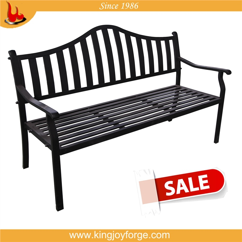 China Iron Patio Bench, China Iron Patio Bench Manufacturers And Suppliers  On Alibaba.com