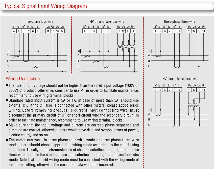rpd656z-9sy multifunction meter digital panel meter multimeter