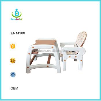 Kinderstoel Tafel Stoel.Nl 14988 Ningbo Dearbebe Plastic Kinderstoel Tafel En Stoel Buy