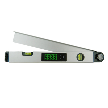 Sell 45cm 18in Length digital angle meter angle gauge protractor