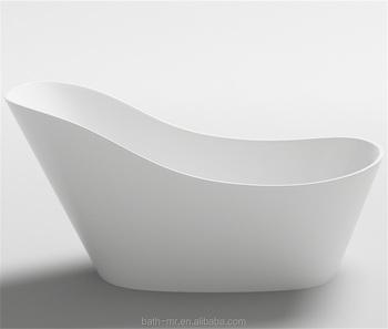 top quality antique acrylic freestanding bath tub buy freestanding