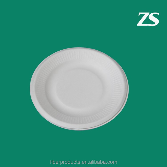 microwaveable paper plates 7 inch paper plates 7u0026quot; lace plates  sc 1 st  Alibaba & Buy Cheap China paper plate microwave Products Find China paper ...