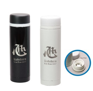 The Best vacuum flasks korea & thermoses flask-made in japan