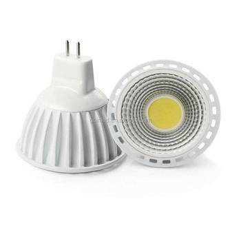 E27 GU10 mr16 COB/SMD led spotlight 3w 5w 7w 12V 24V 110V 220V input voltage