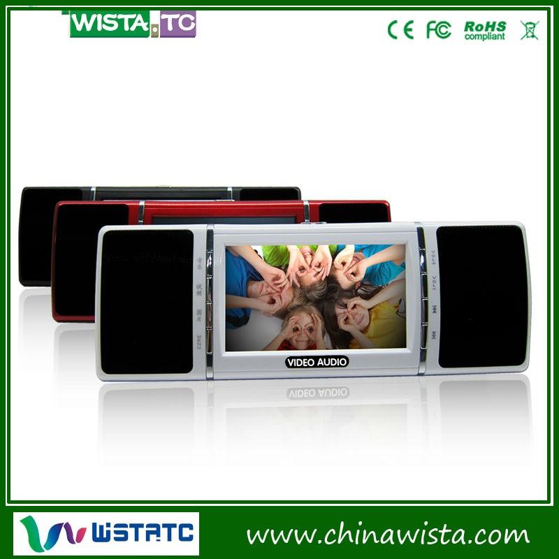 Фильм в ави формате для смартфона