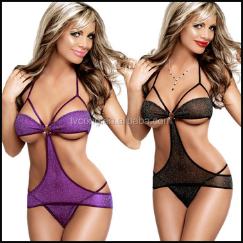 lingerie pictures Sheer free
