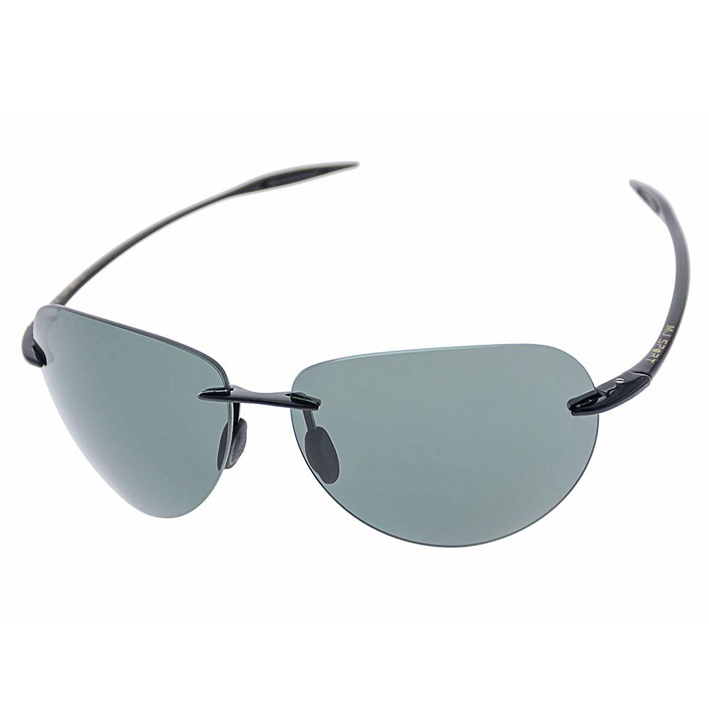 88d002a0e4d Wholesale polaroid eyewear - Online Buy Best polaroid eyewear from ...