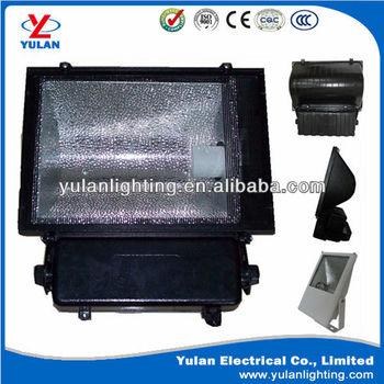 400 watt metal halide flood light fixtures buy 400 watt metal 400 watt metal halide flood light fixtures workwithnaturefo