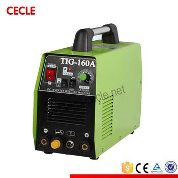 Welding Machine For Sale >> Hot Sale Iron Welding Machine Buy Mobile Welding Machine Low Price Welding Machine Ac Tig Welding Machine Product On Alibaba Com