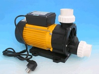 2016 JACKBO High pressure electric above ground pool pump/ swimming pool water pump with cheap price