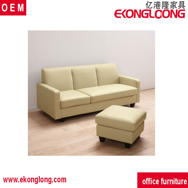 Target Sofa Bed, Target Sofa Bed Suppliers And Manufacturers At Alibaba.com