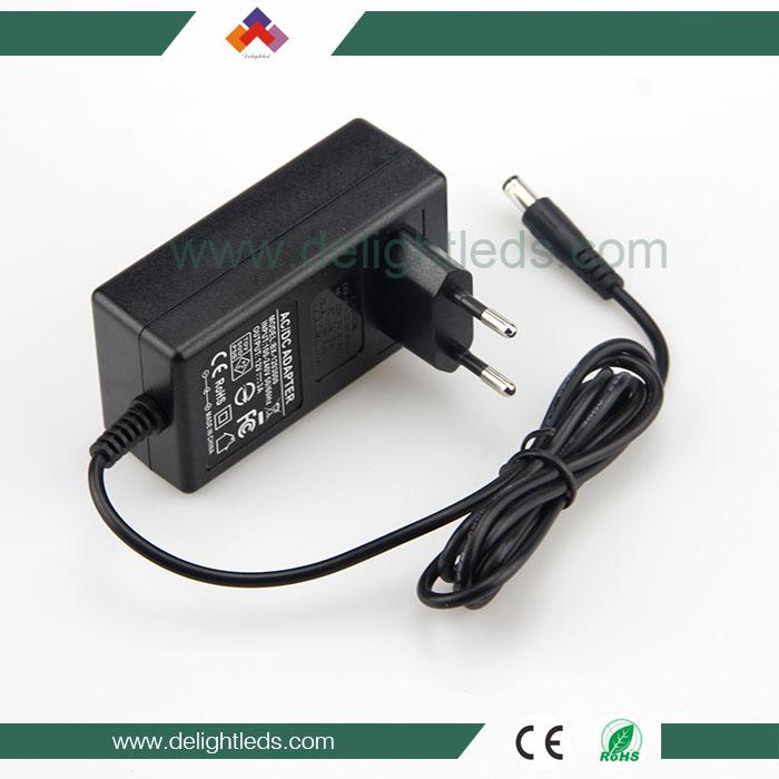 36 watt 3 amp 12 volt dc led light strip power supply110v ac to 36 watt 3 amp 12 volt dc led light strip power supply 110v aloadofball Images