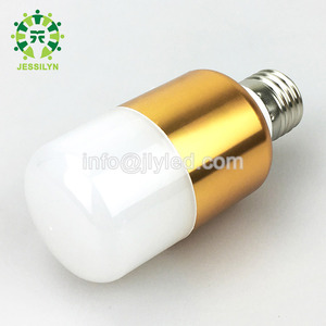 Indoor Design Special LED Lamp Bulb