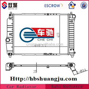 Stupendous Pa66 Gf30 For Daewoo Pa66 Gf30 For Daewoo Suppliers And Wiring Digital Resources Talizslowmaporg