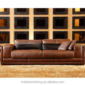 Mid Century Vintage Sleeper Otobi Furniture In Bangladesh Simple Sofas And  Couches - Buy Couch,Vintage Sofa,Leather Sofa Product on Alibaba.com