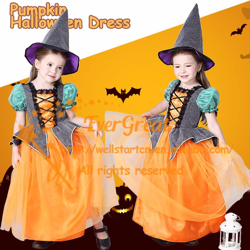 2016 New Fashion Modern Design Wholesale Prince Costume For Boys ...