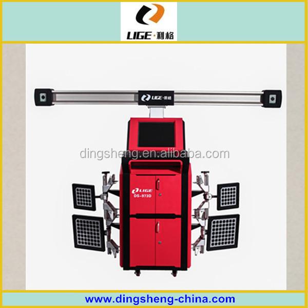 Precision Garage Equipments Wholesale, Garage Equipment Suppliers   Alibaba