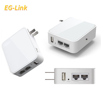 High Quality Custom Plug Router Dual Lan Wan Mini Usb 3g Hotspot Router -  Buy 3g Smart Router,Mini Router,Mini Wifi Hotspot Product on Alibaba com
