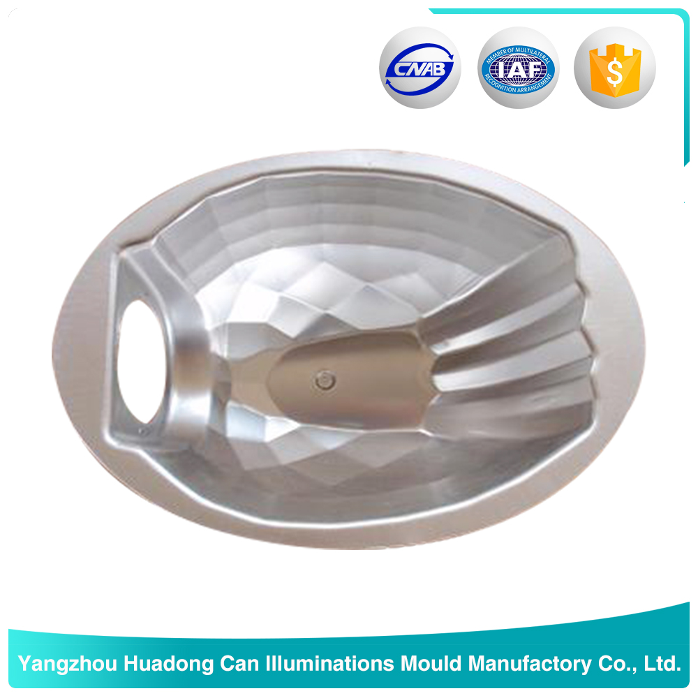 High quality wholesale ceiling rain cover for moving head light