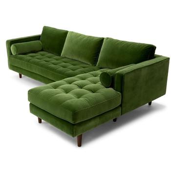 Corner sofa set designs,L shape sofa chaise lounge, View sofa ...