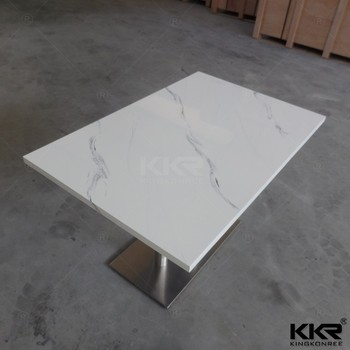 Italian marble table/marble top bistro table set & Italian Marble Table/marble Top Bistro Table Set - Buy Marble Table ...