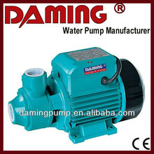 Copper wire water pump QB60 _220x220 qb60 manual water pump, qb60 manual water pump suppliers and qb60 water pump wiring diagram at cos-gaming.co