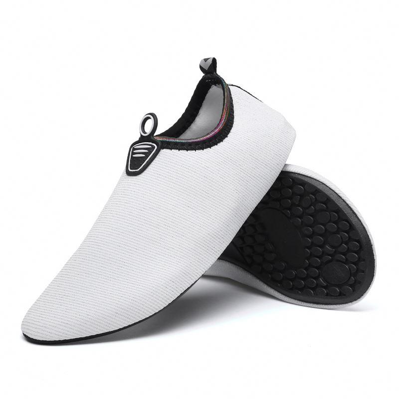 53d0690bb07d Girls Swim Shoes Wholesale