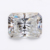 Factory Price 10x8 mm Radiant Cut EF Color VVS Genuine Moissanite Diamond For Jewelry.