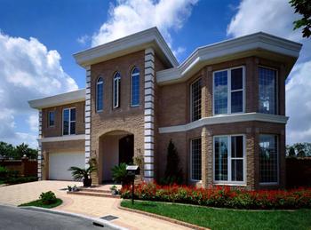Moderne goedkope prefab woningen nieuwe snelle huis beton prefab