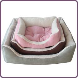 Snoozer Overstuffed Luxury Pet Sofa Bed Dog Beds Buy Dog Bed Dog
