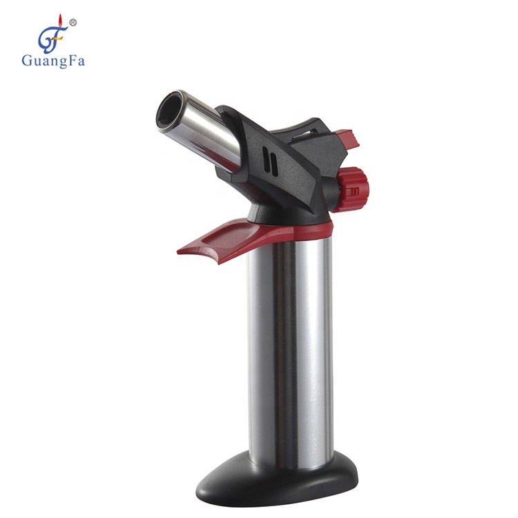 GF-876 <strong>welding</strong>/cutting Gas Mini Butane Micro Blow Torch