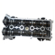 Auto Parts 2AZ-FE Engine Cylinder 16V 11101-28012 2AZ Cylinder Head for Toyota