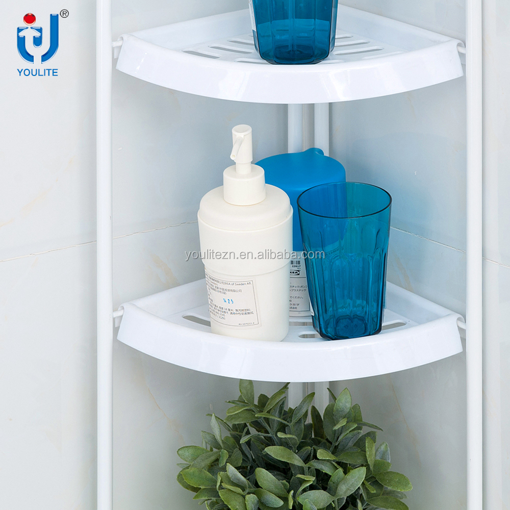 Plastic Bathroom Shelves, Plastic Bathroom Shelves Suppliers and ...