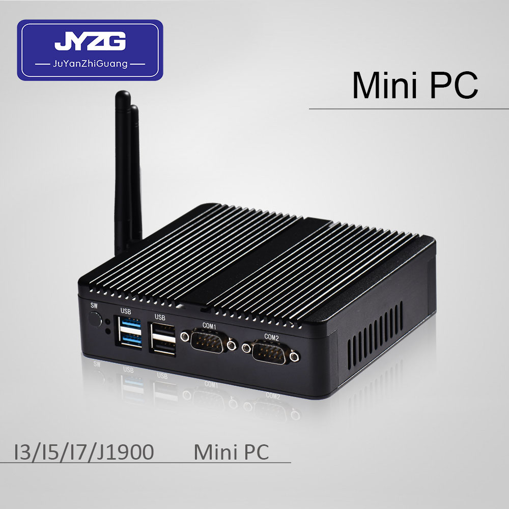 2018 hot sale Intel Core i3-2310M Dual-Core CPU 프로세서 베어 본 Mini PC