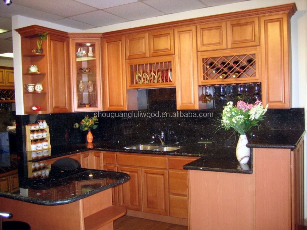cost for kitchen cabinets best price for the american style kitchen cabinet buy 14032
