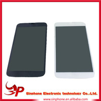 new product for 2014!! Touch Screen Replacement For Samsung Galaxy S5,lcd screen for samsung galaxy s5 unlocked cell phone