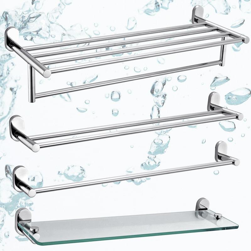 Verstelbare hoogte deur grab bars buy product on - Zinkt de verkoop ...