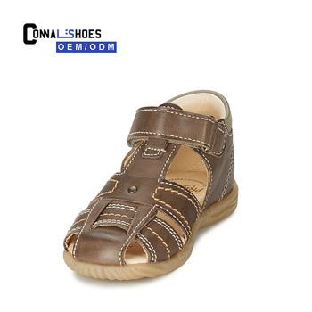 new specials many styles various design Connal 2017 Tailandia Personalizado Hecho A Mano Sol Sandalias - Buy  Sandalias Hechas A Mano. Product on Alibaba.com