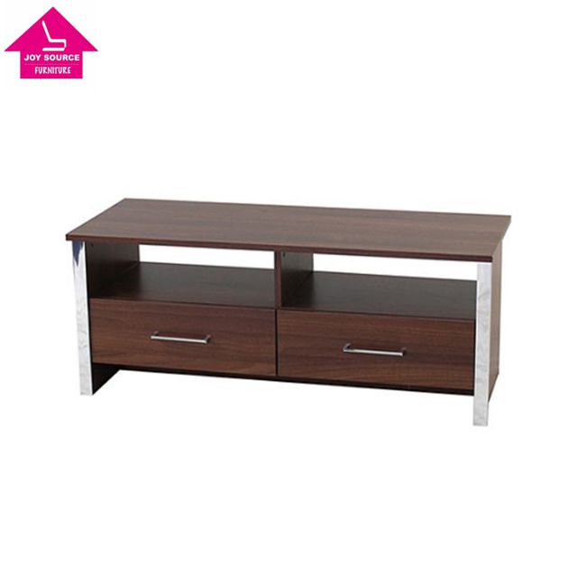 Modern Tv Stand / Entertainment Unit
