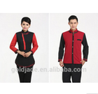 hotel staff uniform for waitress design hotel uniform for housekeeping hotel restaurant service staff uniform