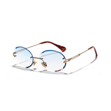 2019 nouvelles <span class=keywords><strong>lunettes</strong></span> <span class=keywords><strong>de</strong></span> <span class=keywords><strong>soleil</strong></span> Vintage <span class=keywords><strong>design</strong></span> nuances femmes <span class=keywords><strong>lunettes</strong></span> <span class=keywords><strong>de</strong></span> <span class=keywords><strong>soleil</strong></span> hommes <span class=keywords><strong>lunettes</strong></span> <span class=keywords><strong>de</strong></span> <span class=keywords><strong>soleil</strong></span> filles