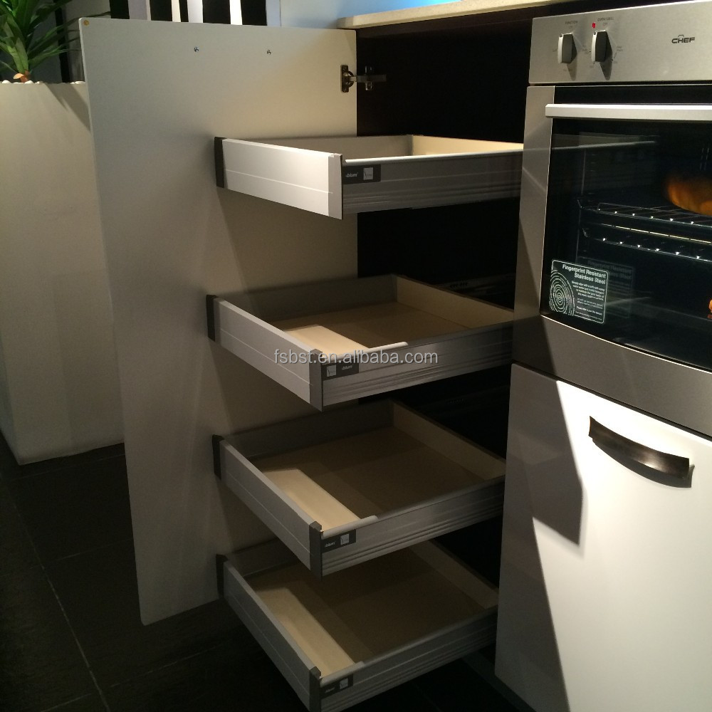Moderne küche kabinett preise aluminium moderne küchenmöbel einbauküche