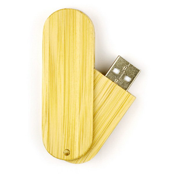 Special good quality wholesale usb key with wooden case