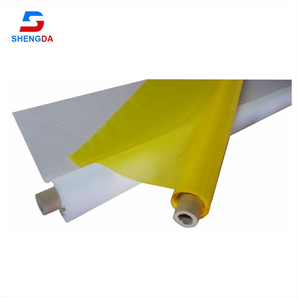100% polyester filter mesh screen